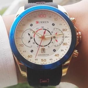 Часовник Curren Sport W41-8