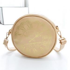 Дамска чанта часовник в Бежово