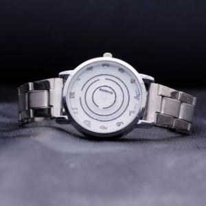 Дамски часовник Bariho Steel 282