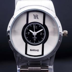 Дамски часовник Bariho Steel 281