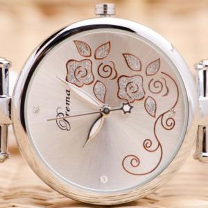 Дамски часовник Prema Flower