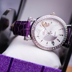 Дамски часовник Prema Butterfly 248