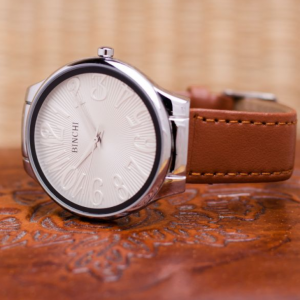 Дамски часовник BINCHI Classic