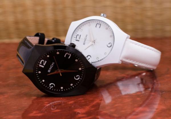 Дамски часовник BINCHI Diamond