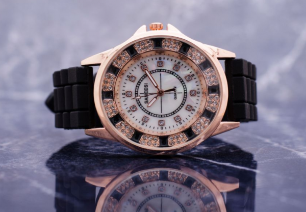 Дамски часовник Saneesi Jelly