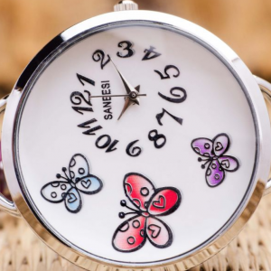 Дамски часовник Saneesi Minnie