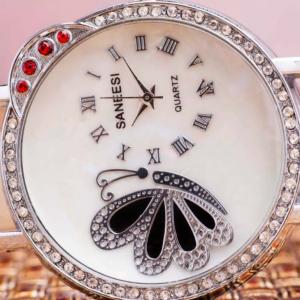 Дамски часовник Saneesi Italy