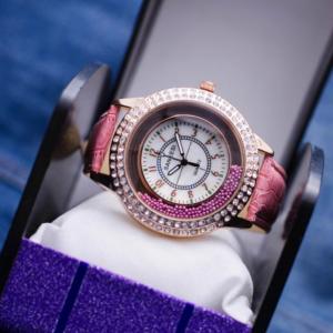 Дамски часовник Saneesi Pearls