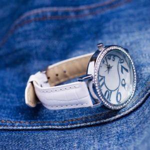 Дамски часовник Saneesi Heart