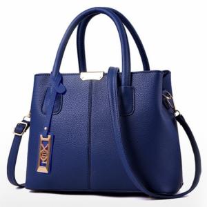Дамска чанта Julie Blue