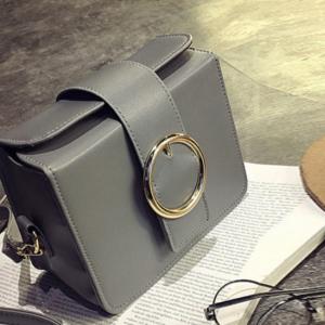 Малка дамска чанта Debora Grey