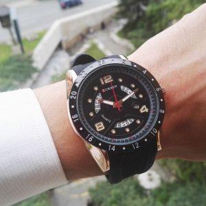 Часовник Curren W40-1