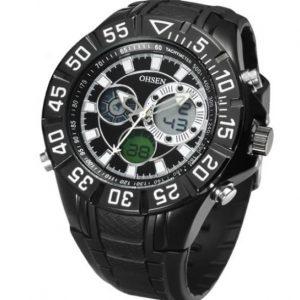 Мъжки часовник Ohsen W56