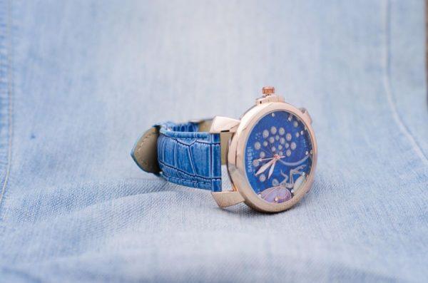 Дамски часовник Saneesi Fairy