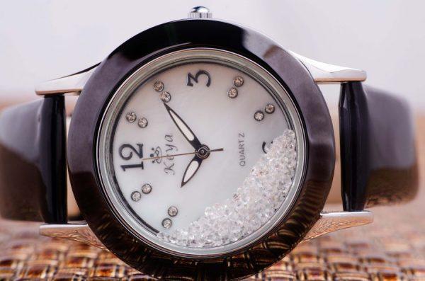 Дамски часовник Keya Lollipop