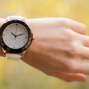Дамски часовник Selden Sand