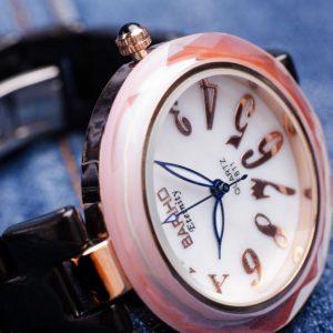 Дамски часовник BARIHO Eternity