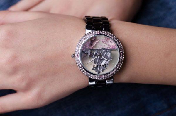 Дамски часовник BARIHO Summer