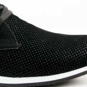 Мъжки обувки CLS Stylish Black