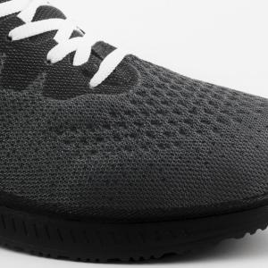 Мъжки обувки CLS Grey Run