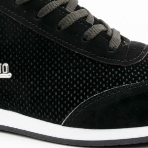 Мъжки обувки CLS Casual Nabuck