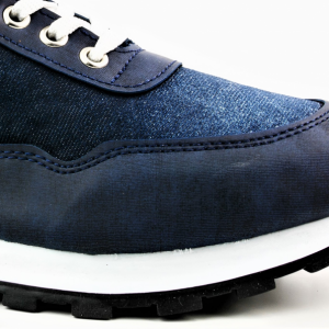 Мъжки обувки CLS Sport Blue