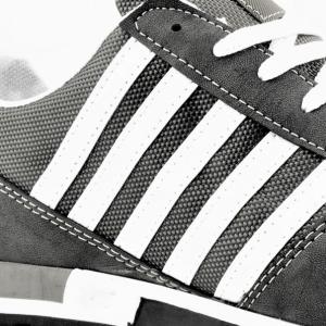 Мъжки обувки CLS Sport Grey