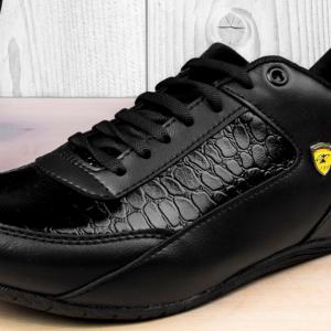 Мъжки обувки FRL Casual