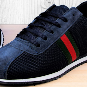 Мъжки обувки FRL Blue