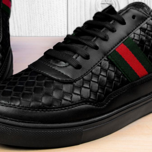 Мъжки обувки Freeland Square