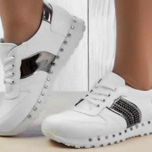 Дамски обувки Valentin II