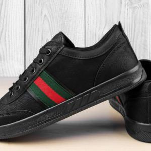 Мъжки обувки FRL Alfa