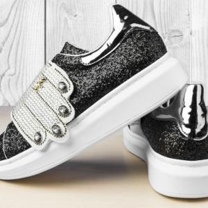 Дамски обувки Engaged