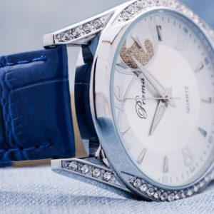 Дамски часовник Prema Butterfly 251