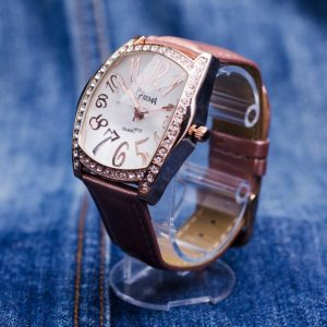 Дамски часовник Prema Crystal
