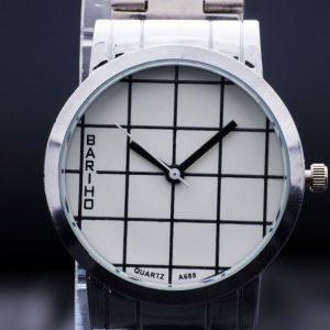 Дамски часовник Bariho Steel 261