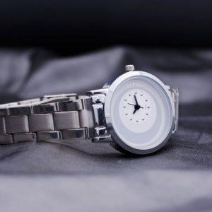 Дамски часовник Bariho Steel 280