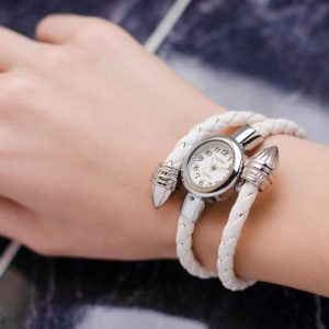 Дамски часовник Cadio