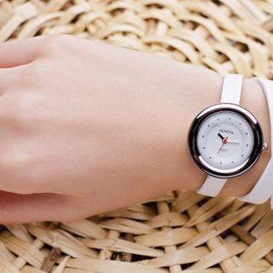 Дамски часовник Geneva Repent 276