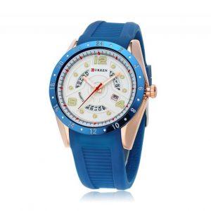 Часовник Curren W40-8