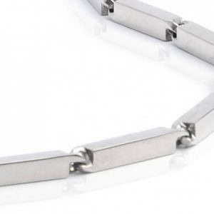 Ланец Veles Silver