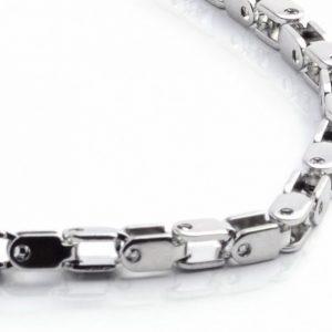 Ланец Mokosh Silver