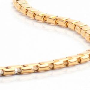 Ланец Siebog Gold