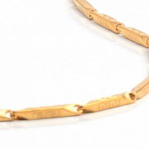 Ланец Radegast Gold