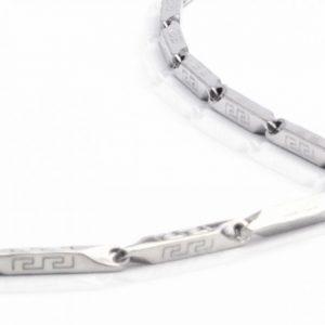 Ланец Radegast Silver