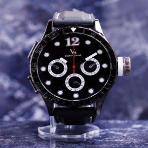 Часовник V6 S-Class