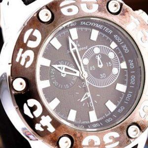 Мъжки часовник V6 Massive
