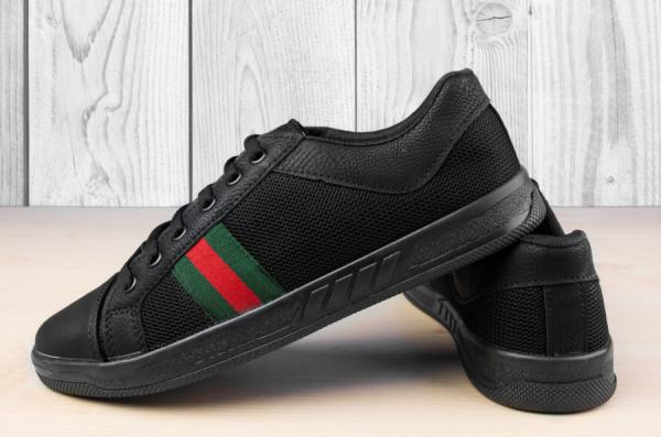Мъжки обувки FRL Charlie