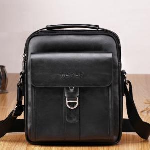 Мъжка чанта Weixier 646-1